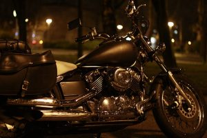 best-motorcycle-rides